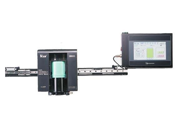 Solder paste automatic adding device